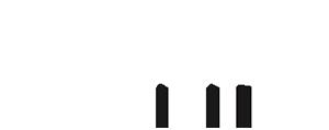 Logo gabinetu stomatologicznego - Stomatologia Wilczek